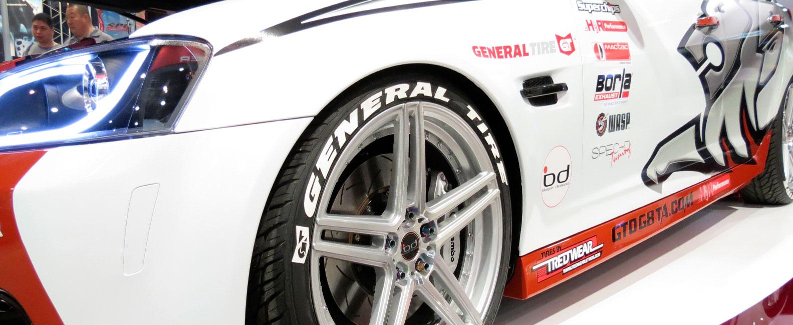 TredWear-Slider-Designer-Pontiac-G8