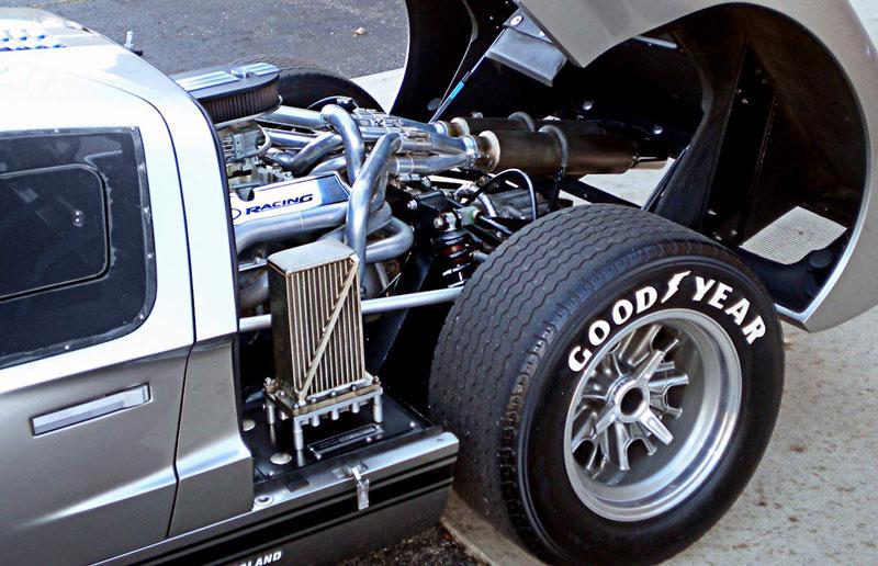 gt40-eng-800