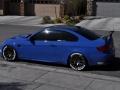 Toyo Tires Proxes3