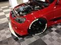 Toyo Tires Proxes7