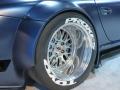 TredWear-Slider-Proxes-Porsche