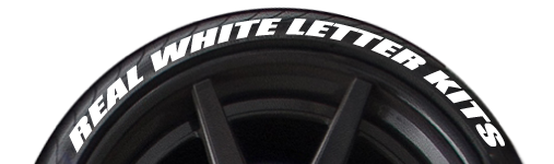 real white letter kits fly in right 4