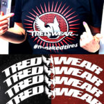 TredWear-Tshirt-tire-graphic