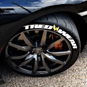 TredWear-flying-tire-graphics