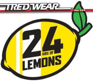 24 Hour LeMons – 1.0